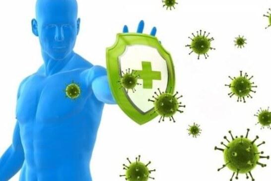 Названы преимущества естественного иммунитета по сравнению с вакцинацией