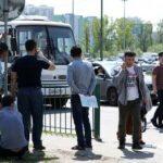 Как спасти Россию от«миграционной катастрофы»