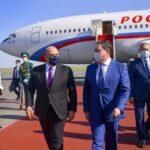 Казах, Россию любишь? Вот тебе 7 лет тюрьмы. Путин и Назарбаев не помогут— не Депардье