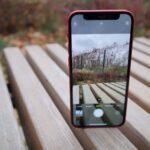 Apple будет проверять фото на смартфонах пользователей