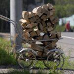 Борьба с потеплением лишит россиян старых авто, бань и подсобного хозяйства