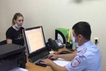 Дикое видео из Иркутской области с избиением девочки дошло до СК