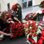 Похороны в Москве, Саратове, Чечне— цена вопроса