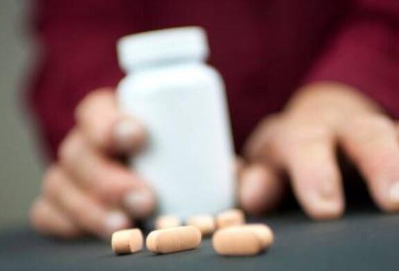 Российские ревматологи заявили о дефиците зарубежных препаратов для лечения артритов