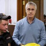 Приговор Майклу Калви назван провалом обвинения