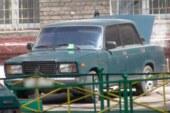 Папа, дай покататься: ДТП с детьми за рулем старых машин стали проблемой
