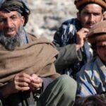 Австралия и Великобритания предупредили о риске терактов в аэропорту Кабула