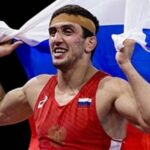 Завоевавшие олимпийские медали россияне в детстве были заложниками в Беслане