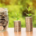 Полная стоимость кредита: что банки недоговаривают заемщикам?