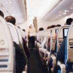 Объяснилась дикая цена авиабилетов в Болгарию