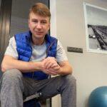 «Гнида сраная!»: Ягудин получает угрозы и оскорбления после слов о воздухе в Красноярске  | StarHit.ru
