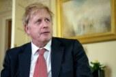 Джонсон и Эрдоган обсудили ситуацию в Афганистане — Корреспондент, 22.08.2021