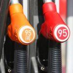 Власти нашли способ сдержать постоянно растущие цены на бензин