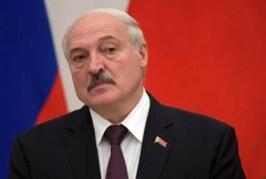 Лукашенко назвал СНГ примером равноправной интеграции государствПрезидент Белоруссии Лукашенко назвал СНГ примером равноправной интеграции государств