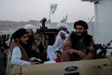 Талибы заявили, что аэропорт Кабула готов ко всем рейсамТалибы заявили, что аэропорт Кабула полностью готов к внутренним и международным рейсам