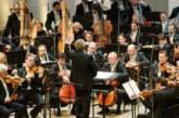В России начинает вещание телеканал классической музыки