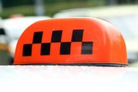 Чиновники подготовили сюрприз для таксистов: возить станут по новым правилам