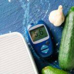 Снижение веса на 10-15% дает шанс избавиться от диабета 2 типа