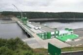 «Русгидро» и «Сибур» заключили договор о поставке «зеленой» электроэнергии»Русгидро» и «Сибур» договорились о поставке альтернативной электроэнергии на Амурский ГХК
