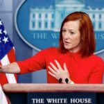 США продолжают диалог с Россией по теме кибербезопасности — Корреспондент, 17.09.2021