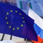 Источник: постпреды ЕС 29 сентября согласуют продление санкций против России за химоружие