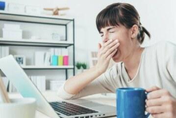 Ученые обнаружили длительные последствия хронического недосыпания