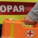 В Москве за сутки госпитализировали 767 человек с COVID-19 — Корреспондент, 26.09.2021