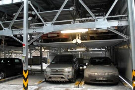«Исторический момент для автомобилистов»: «Единая Россия» предлагает отменить обязательный техосмотр