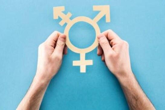 Риск смерти у трансгендерных людей остается неизменно высоким последние 50 лет