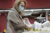 Ученые подтвердили полезность ношения масок от коронавируса в помещениях