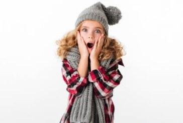 «Надень шапку, не то менингит схватишь» и другие мифы о головных уборах