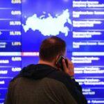 Явка на выборах главы Мордовии и депутатов Госдумы за два дня составила более 45 процентов