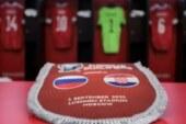 Ничья России со сборной Хорватии заставила усомниться в  «смелом футболе» Карпина