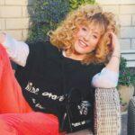 «Врут годами»: зачем певица Гулькина обрушилась с «разоблачениями» на Аллу Пугачеву