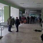 Фальков: семьи погибших при стрельбе в Перми дополнительно получат от вуза миллион рублей