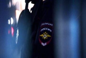 В приемную первого вице-спикера Госдумы Мельникова пришла полиция — Корреспондент, 28.09.2021