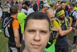 Убивший КГБшника в Белоруссии Андрей Зельцер участвовал в протестах