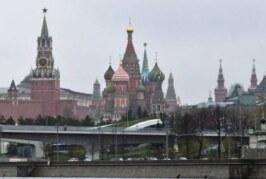 В Кремле оценили перспективы проведения саммита в «нормандском формате» — Корреспондент, 28.09.2021