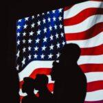 В Пентагоне объяснили, почему не хотят войны США с Россией