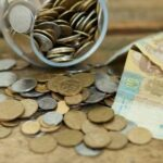 Экономист Гаврилечко: украинского бюджета хватит только для «физиологического выживания»