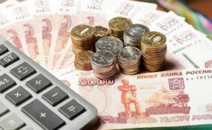 В Госдуме захотели заставить работодателей индексировать зарплаты сотрудникам