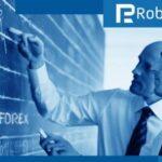 Почему трейдеры выбирают Roboforex