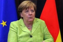 Кто будет канцлером Германии после Меркель: гонка ноздря в ноздрю