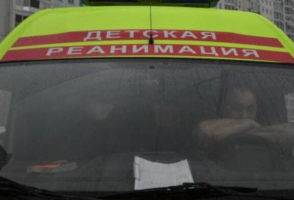 В мусоропроводе дома на Литовском бульваре в Москве нашли новорожденную девочку
