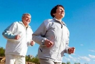 Развеиваем мифы о холестерине