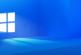 Названы категории людей, которым не стоит обновлять Windows — Корреспондент, 07.10.2021