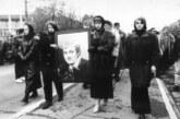 Дело Дмитрия Холодова: как убивали журналистику