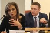 Присяжные оправдали экс-главу Раменского района Кулакова по делу об убийстве