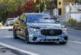 «Заряженный» седан: Mercedes-AMG S 63 e попался на дорожных тестах