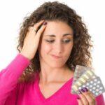 Можно ли подлечить головную боль и головокружение ноотропами? Отвечает невролог